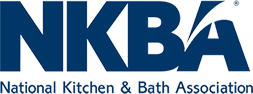 NKBA Nation Kitchen and Bath Association
