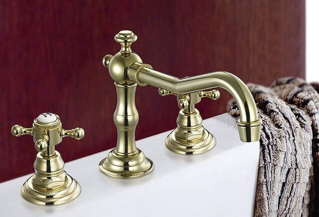 Faucets ohio remodeling and plumbing services ohio litts plumbing