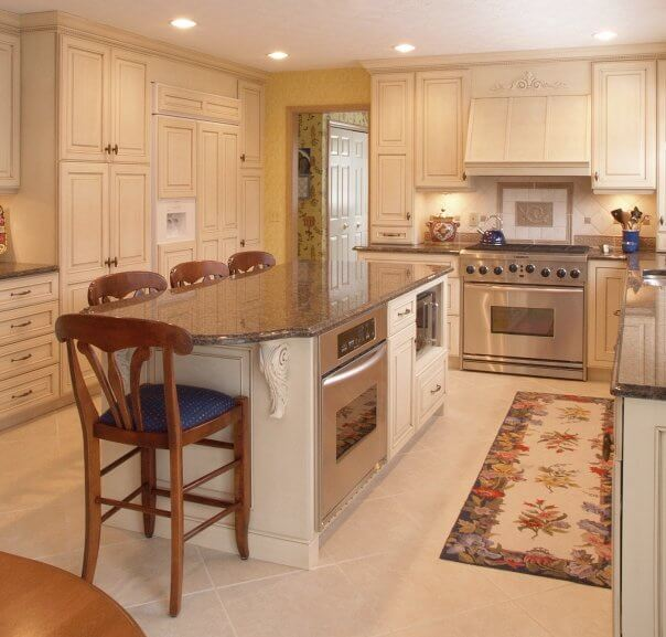kitchen cabinets sink kitchen remodeling cleveland ohio kitchen cabinets 21185