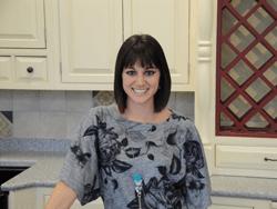 Elise Masaoka - Interrior Designing Services