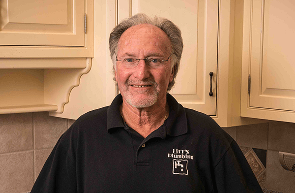 Jerry Payner - Bathroom Remodelling Services
