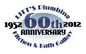 Litts plumbing