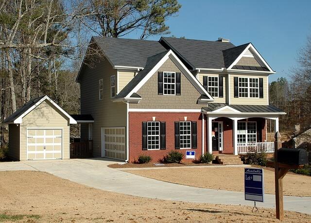 home values litts plumbing best renovations Ohio