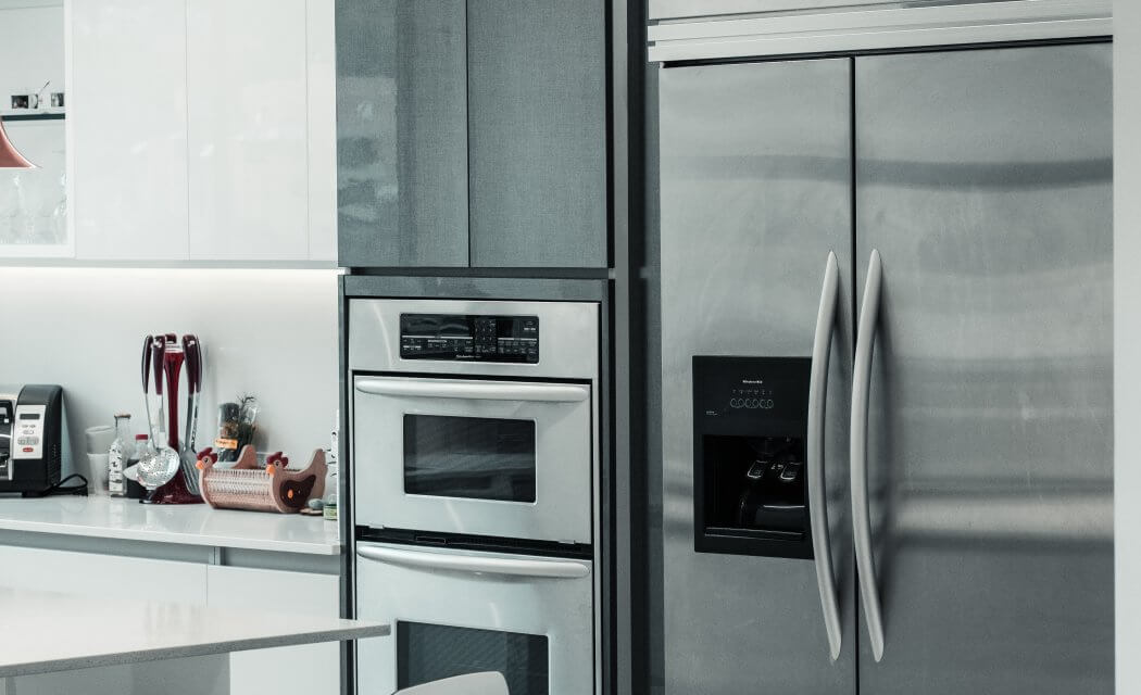 refrigerator options